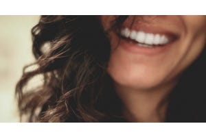 Top 8 Questions of Dental Care during Pregnancy