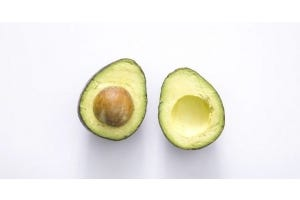 Amazing Benefits of Avocado during Pregnancy You Should Know