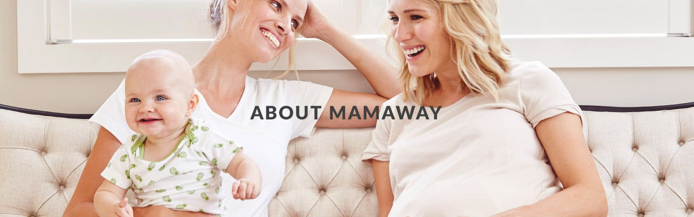 The story of Mamaway